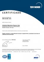 Certificado_ISO-9001_2020