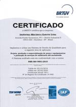 ISO_9001-INDUSTRIA ATUALIZADO-250